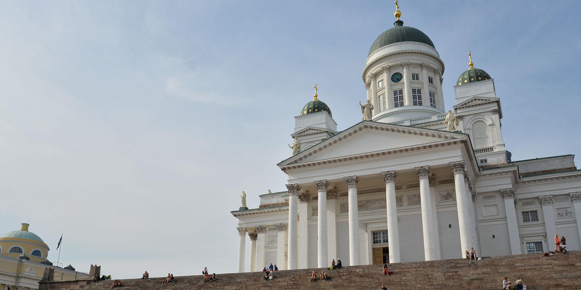 official photos 11ceb e849c 北欧フィーカ|フィンランド・ヘルシンキの旅|白夜に輝く ...