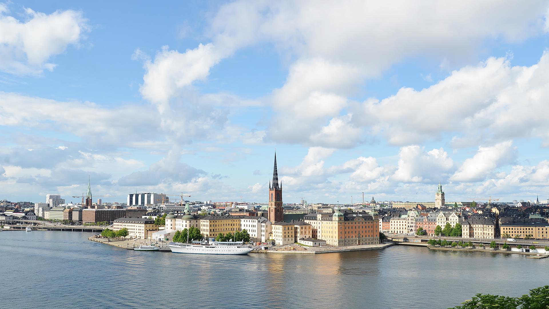 北欧フィーカ Wallpapers 北欧壁紙ダウンロード Scandinavian Fika